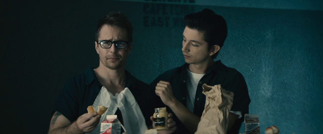 File:Justin Hammer in jail.png