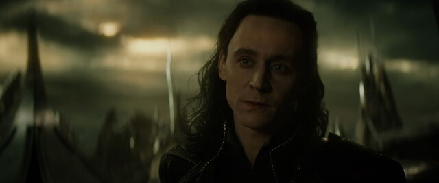 File:Loki-TrustMyRage.jpg