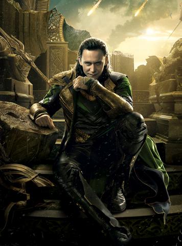 File:Loki TTDW Poster.png