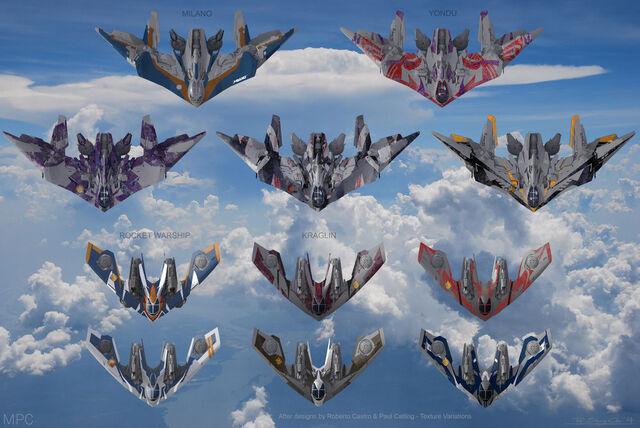 File:M-ships Concept Art.jpg