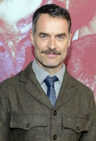 File:Murray Bartlett.jpg