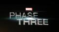 Thumbnail for version as of 20:03, November 1, 2014