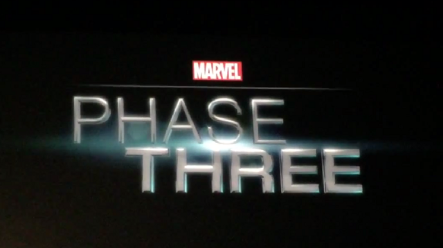 File:Phase 3.png