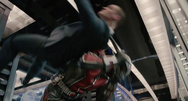 File:Ant-Man throw.png