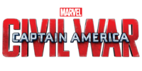 Captain America: Civil War/Release Dates