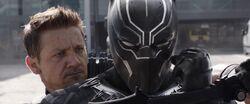 Hawkeye Civil War11