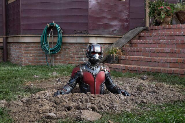File:Ant-Man promo 12.jpg