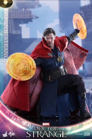 File:Doctor Strange Hot Toys 6.jpg