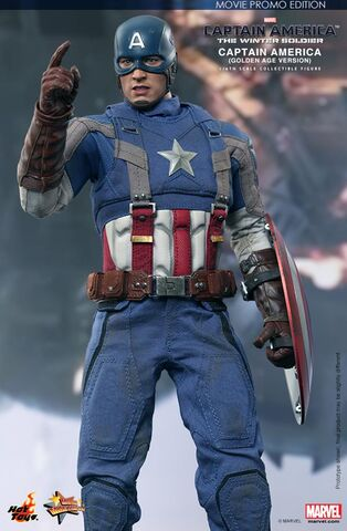 File:Cap Golden Age Hot Toy 4.jpg