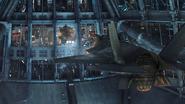 F35Lightning4-Avengers