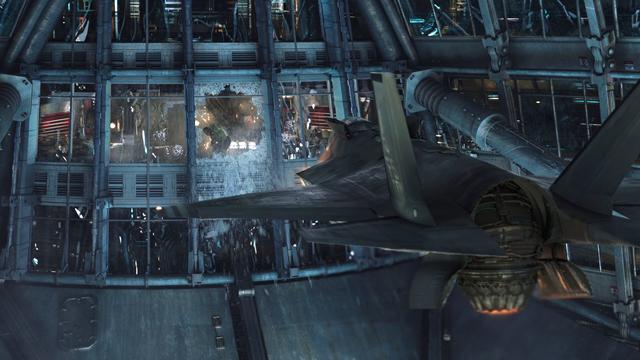 File:F35Lightning4-Avengers.png