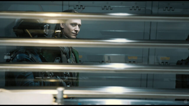 File:Loki prisoner.jpg