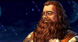 File:Volstagg DS icon.png