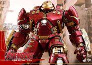 Avengershulkbuster0015
