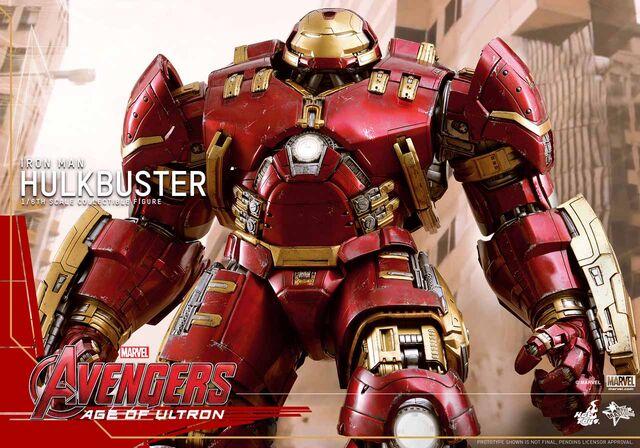 File:Avengershulkbuster0015.jpg
