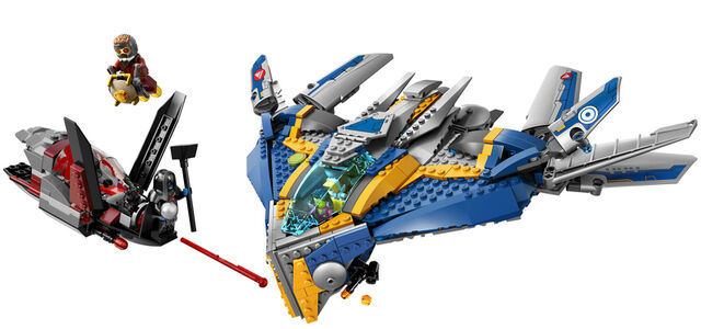 File:Lego ship.jpg