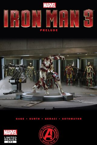 File:Marvels Iron Man 3 Prelude 2.jpg