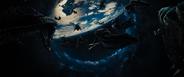 LeviathanInvasion-AoU