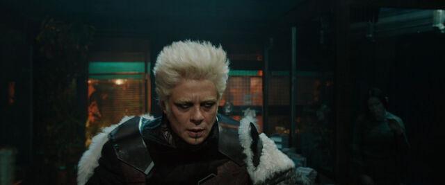 File:Thor-dark-world-movie-screencaps com-12145.jpg