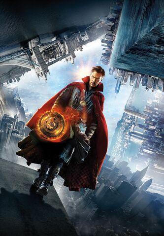 File:Doctor Strange Textkess UK Poster.jpg