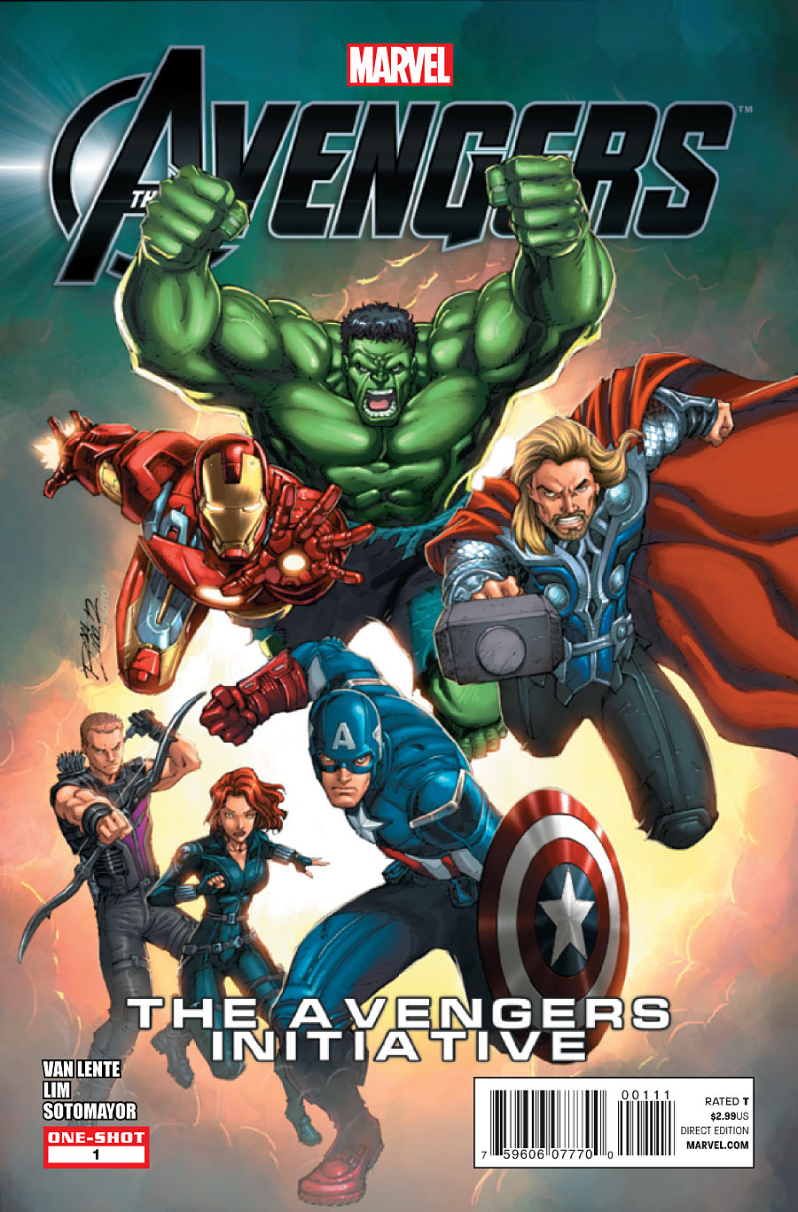 the avengers the avengers initiative marvel cinematic universe wiki fandom powered by wikia