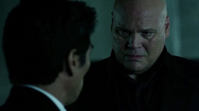 File:Wilson-Fisk-speaks-to-Nobu.jpg