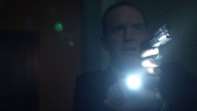 File:Phil-Coulson-Torch-OneOfUs.jpg