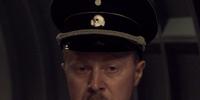 Schneider (Schutzstaffel)