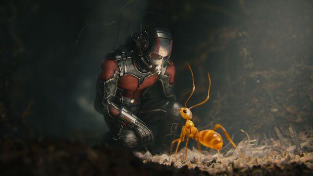 File:Ant-Man screenshot 29.jpg