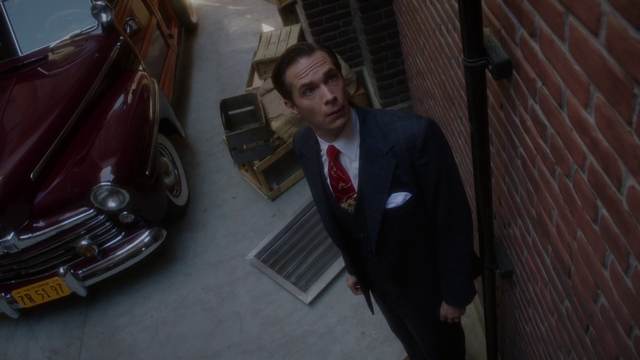 File:Edwin Jarvis (2x05).png