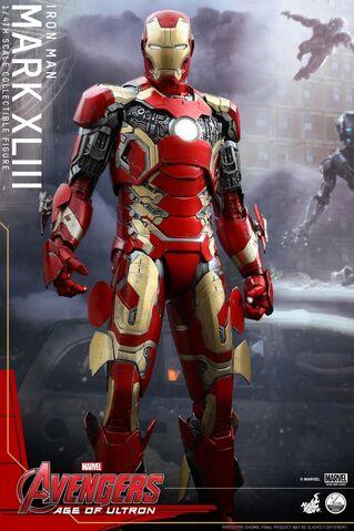 File:Mark XLIII Hot Toys 5.jpg