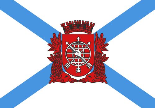 File:Flag of Rio de Janeiro.png