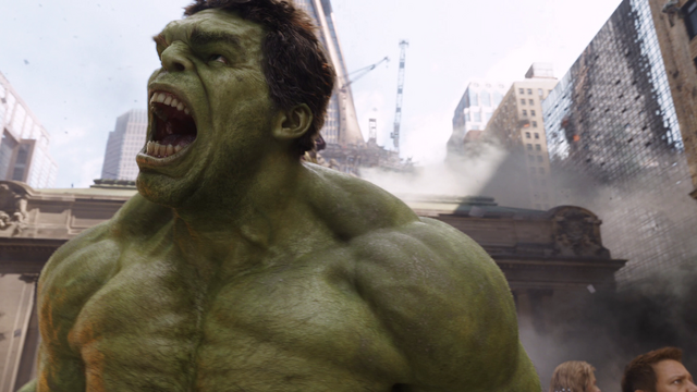 File:The Hulk.png