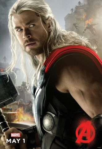 File:Thor AOU Poster.jpg