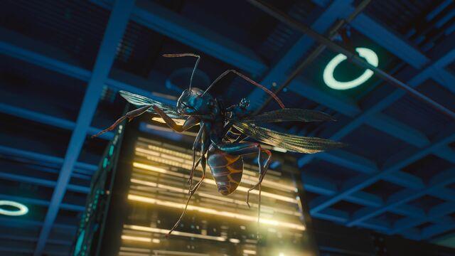 File:Ant-Man screenshot 21.jpg