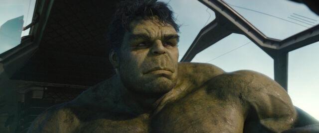 File:Hulk-leaves-AAoU.jpg