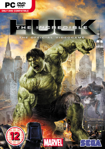 File:Hulk PC UK cover.jpg