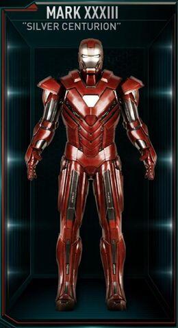 File:IM Armor Mark XXXIII.jpg