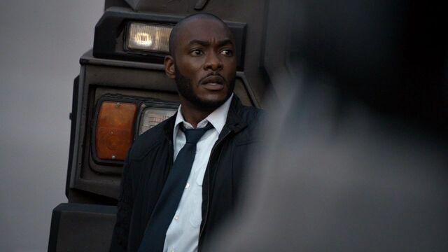 File:Antoine-Triplett-Escape-Episode-2.jpg
