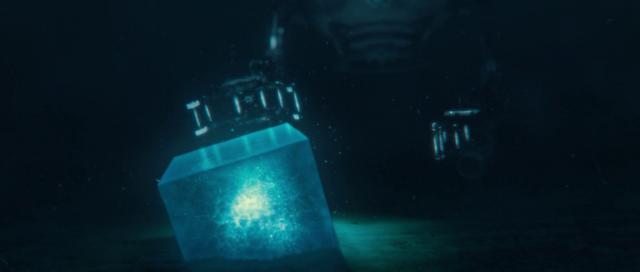 File:Cube ocean.png