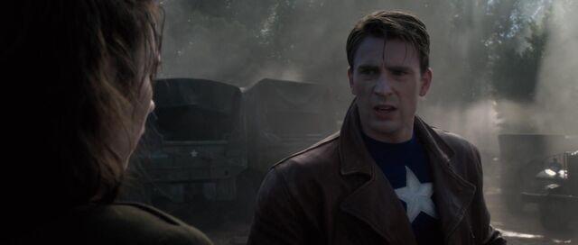 File:Steve-Rogers-Captain-America-WWII-rain.jpg