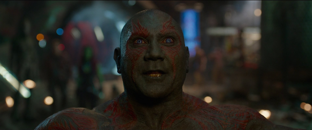 File:HappyDrax-GoTG.png
