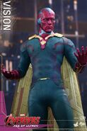 Vision Hot Toys 11