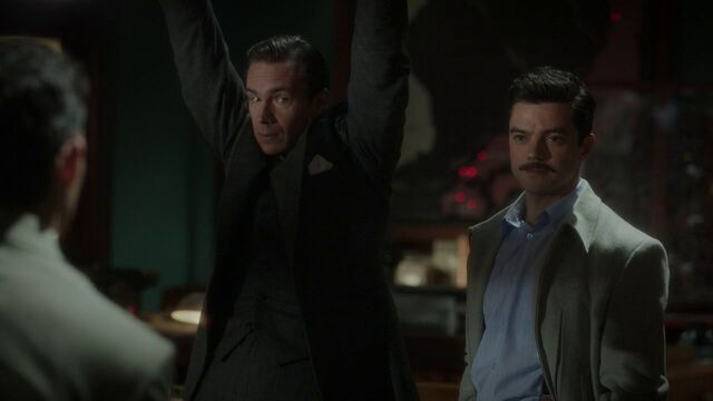 File:Edwin-Jarvis-Howard-Stark-Surrender.jpg