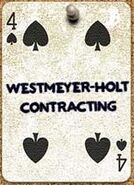 Card36-Westmeyer Holt Contracting