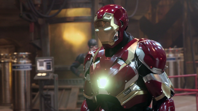 File:Iron Man Armor (Mark 46 - The Making of CACW).png