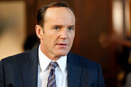 Coulson7