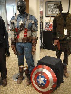 File:Various-CATFA-Costumes-Props-2.jpg