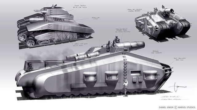 File:HYDRA tank concept 2.jpg