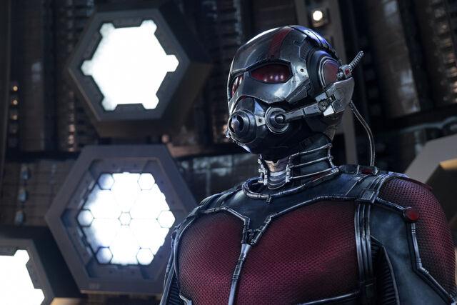 File:Ant-Man (film) 128.jpg